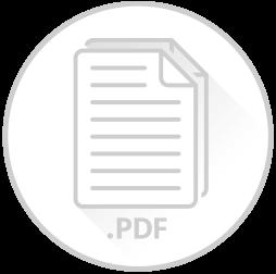 Descarga tus noticias en pdf con valoración publicitaria