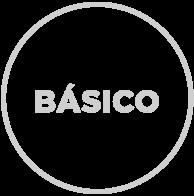 Puntonews - Tarifa Plan BÁSICO bono sin cuota mensual de clipping